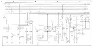 old phone jack wiring diagram images you are done have just phone line wiring diagram on cat 3 jack