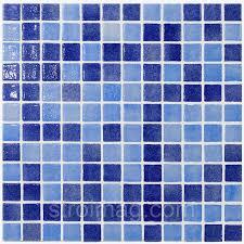 <b>Стеклянная мозаика</b> на бумаге <b>Mixed</b> 110/508 от <b>Vidrepur</b> | купить ...