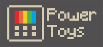 Windows Microsoft Free Download Free Download Microsofts Powertoys For Windows 10