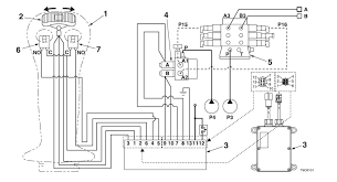 wiring diagram takeuchi tb wiring auto wiring diagram schematic thumb on takeuchi tb 145 extended all the way out when pushing on wiring diagram takeuchi