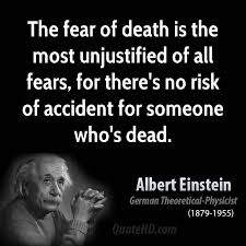 Famous Quotes About Death Gorgeous Albert Einstein Death Quotes Life Quotes Pinterest Death