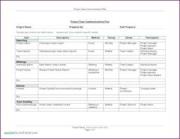 Template Audit Report Financial Audit Report Template Annual Report Design Templates Best