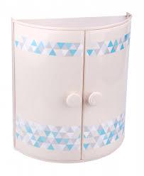 Для дома / Изделия для ванной и туалета / <b>Полка для ванной</b> ...