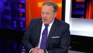 ABC's Jon Karl Torches Sean Spicer's Book In WSJ 'Short Littered Inspiration Sean Spicer Resume
