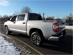 Cargurus Used Pickup Trucks Unique Used Vehicles for Sale In ...