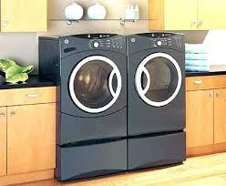 washer and dryer ratings 2017. Modren 2017 Top Rated Washer And Dryer Brands Highest Combo Load Washers Ratings Best  Buy D Most Reliable Clothes 2017 Gallery Of Com On