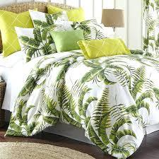 palm tree bedding set best palm tree bedding and comforter sets beachfront decor palm tree comforter set king