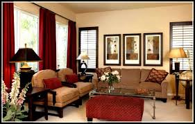 home interior decorating ideas of fine apartement home interior