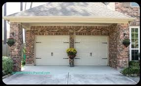 Garage Door Decorative Accessories Garage Designs Garage Door Hardware Garage Door Decorative Kits 26