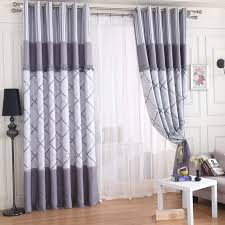 whole 108 inch curtains from china 108 inch in 108 inch curtains decorating