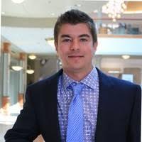 Bernie Porter - Athens, Ohio, United States | Professional Profile ...