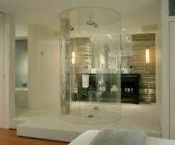 shower design. Perfect Design With Shower Design