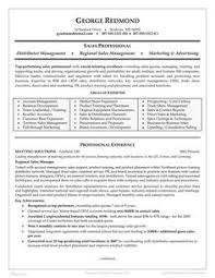 Sales Director Resume Sample Insurance Manager Resume Example | Resume Examples | Pinterest ...