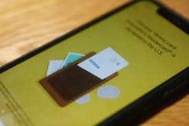 General venmo credit card billing questions; What You Can And Cannot Do With The Venmo Debit Card Mybanktracker