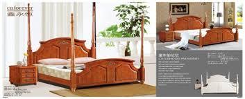 wooden bed furniture design. new design solid wood bed furniture wooden