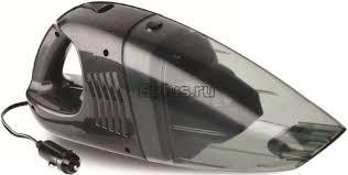 <b>Автомобильный пылесос SINBO SVC 3460</b> Blue/White – купить в ...