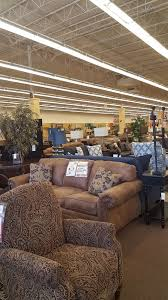 home furniture plus bedding 34 photos furniture s 5909 bluebonnet blvd baton rouge la phone number yelp