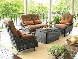 patio furniture austin tx loungers tire