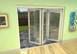 exterior bi folding doors. what size of external bi-fold door do i need? exterior bi folding doors