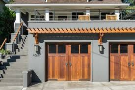 garage doors el pasoGarage Doors  Garage Doors Formidablehwest Door Photos Design