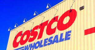 Costco Black Friday 2019: Here Are The Best Deals [Updated]