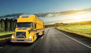 Image result for Transport