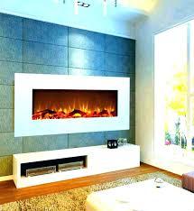 corner gel fireplace reviews mount review indoor