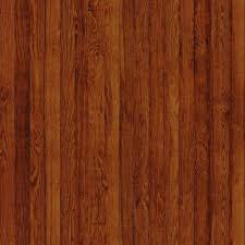 wood flooring texture seamless. Dark Wood Floor Texture Seamless Oak . Flooring