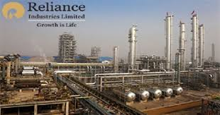 Reliance share price, reliance stock price, reliance industries ltd. Reliance Share Zooms On Joining Hands With Bp To Set Up Second New Deepwater Gas Field Dalal Street Investment Journal