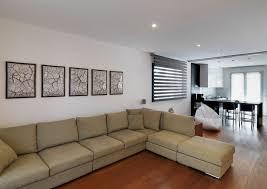 Modern Bedroom Furniture Dallas Contemporary Furniture Dallas Design District House Decor