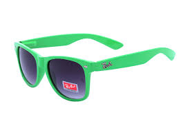 Ray Ban Wayfarer Classic RB2140 Purple Green Sunglasses AVA [Ray Ban 1325]  - $23.95 : New Arrivals Every Day · Fast Delivery · Over 180 Luxury  Designers · The newest Collections