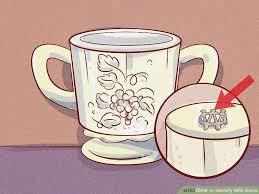image titled identify milk glass step 7