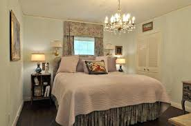 Small Double Bedroom Ideas Small Master Bedroom Designs Fresh Bedrooms  Decor Ideas Small Double Bedroom Storage