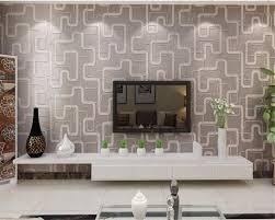 Kaufen Beibehang Wallpaper Für Wände 3 D Prägetapeten Klassische
