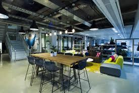 facebook home office. Full Size Of Home Office:essence Digital London Award Winning Office Design Peldon Rose Small Facebook