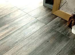 installing wood look tile wood look ceramic tile wood look tile in bathroom wood tile patterns