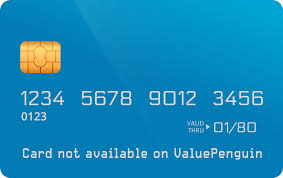 Hilton Honors American Express Ascend Credit Card Is It Worth