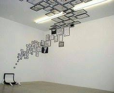 creative office wall art. RIVELI: A Unique Office Wall Art And Display System | Bookcases \u0026 Shelving Pinterest Art, Walls Designs Creative M