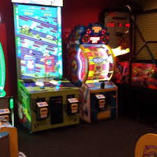 photo of round table pizza clubhouse bellingham wa united states new game