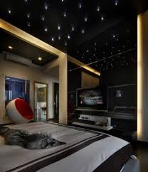 cool modern bedrooms for guys. Perfect For Masculine Cool Bedroom Ideas For Men Beautiful Modern Decoration  Make A In Bedrooms For Guys B