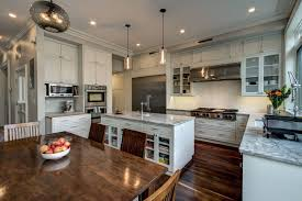 Kitchen Cabinets Brooklyn Ny Perfect Kitchen Brooklyn Style Woont Love Your Home