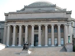 application strategy guide to the columbia law school guide to the columbia law school application