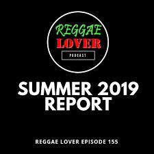 422c Pt Chart Reggae Lover Podbay
