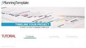 Project Timeline Excel 005 Project Timeline Template Excel Ideas Free Simple Ulyssesroom