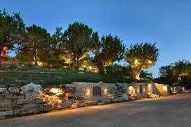 full image for outdoor lighting austin texas outdoor lighting fixtures austin texas outdoor lighting austin tx