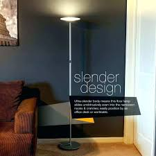 super bright floor lamp sky led floor lamp fresh floor lamps floor lamp dimmer switch replacement