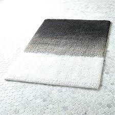 rubbermaid bath mat commercial grip bath mats large commercial