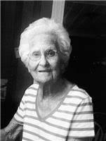 Velma Riggs Obituary (2016) - Kinston, NC - Free Press