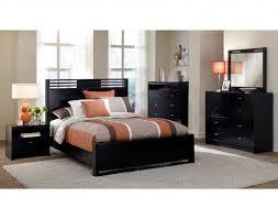 value city furniture kids bedroom sets interior decorations for