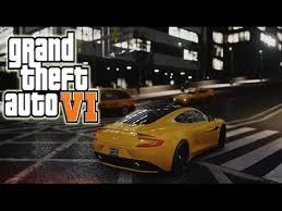 gta new car releaseGTA 6 Release Date Location  More GTA VI NEWS Grand Theft